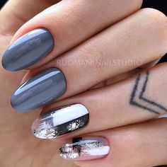 BEST #nails EVER - 45 of the Best Nails Ever! - Nail Art HQ