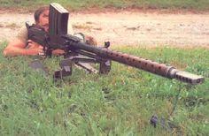 Lahti L39 20mm