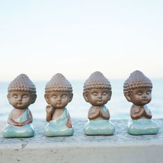 Check that out: Mini Buddha Statue Figurine  Price: $ 12.16 & FREE Shipping  Get it on decoify.com  #decor #homedecor #decoration #interior #instadecor #arquitetura #interiors #decoracao #furniture #homedesign #instahome #interiores #interiordecor #instadesign #decorating #homestyle #designdeinteriores #modern #casa #house #designer #iwant #ineed #omg #wow #gorgeous #perfect #lovely #nice #picture #stylish Nice Picture, Statues, Buddha, Sculptures, Interior Decorating, House Design, Interiors, Free Shipping, Decoration