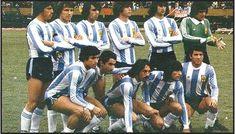 Argentina World Cup Champions! World Football, Football Soccer, Argentina National Team, Nostalgia, World Cup Champions, Most Popular Sports, Argentine, World Cup Final, Vintage Football