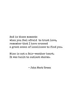 love quotes & We choose the most beautiful Love Gifts - Romantic Prints - Home Decor - True Love Quotes for you.Love Gifts - Romantic Prints - Home Decor - True Love Quotes most beautiful quotes ideas Now Quotes, Words Quotes, Quotes To Live By, Life Quotes, Deep Love Quotes, Young Love Quotes, Ocean Love Quotes, Romantic Quotes, Romantic Poetry