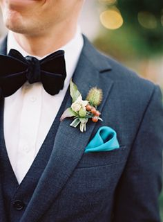 40+Ideas+for+the+Stylish+Groom