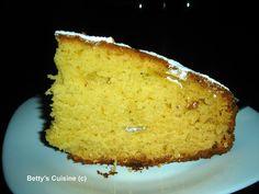 Betty's Cuisine: Vasilopita cake, Greek New Year's Bread Greek Sweets, Greek Desserts, Greek Recipes, Greek Cookies, Cake Cookies, Vasilopita Cake, Greek Cake, New Year's Cake, Sweets Cake