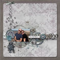 """""""The Story of Us"""" by Tami Miller Designs  https://www.pickleberrypop.com/shop/product.php?productid=41512&page=1"""