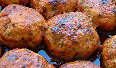 Bean Recipes, Healthy Recipes, Healthy Food, Tasty, Yummy Food, Spinach Stuffed Chicken, Tandoori Chicken, Baked Potato, Beans
