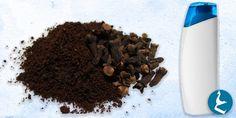 فوائد القرنفل للشعر مع الشامبو بـ 3 طرق لاستخدامه مجلة العزيزة Food Desserts Brownie