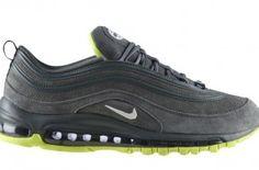 cd97341f7128 Releasing  Nike Air Max 97 Milan QS