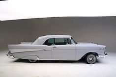 chevrolet bel air convertible pictures to download, 2040x1360 (311 kB)