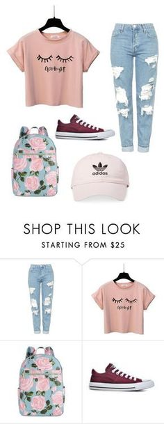 Take a look at the best casual dress for job in the photos below and get ideas for your outfits! Three-piece formal casual dress for office Image source Teen Fashion Outfits, Cute Fashion, Look Fashion, Outfits For Teens, Korean Fashion, Fall Outfits, Summer Outfits, Casual Outfits, Summer Clothes