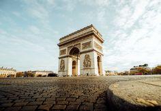 Spa, Louvre, Building, Travel, Luxury Hotels, Restaurants, Viajes, Buildings, Destinations