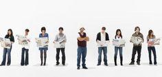 Fünf Schritte zum Traumjob: So befördern Sie sich selbst - SPIEGEL ONLINE - Nachrichten - KarriereSPIEGEL