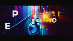 Quick Intro by XenonMotion on Envato Elements Graphic Design Fonts, Sports Graphic Design, Web Design, Motion Video, Stop Motion, Phone Screen Wallpaper, Presentation Layout, Video Editing, Photo Editing