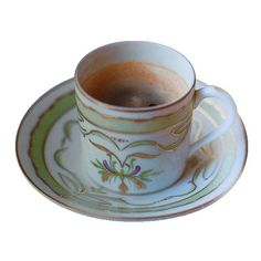 http://www.laureselignac.fr/395-thickbox/tasse-espresso-trianon.jpg