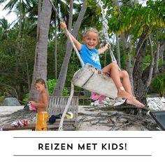 ervaring gezinsvakantie Thailand reizen met kinderen www.moodkids.com