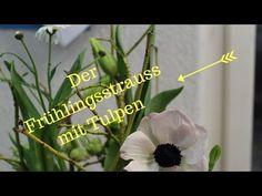 diy herbststrauss aus verschiedenen wunderbaren herbstblumen selber kreieren blumenstrauss. Black Bedroom Furniture Sets. Home Design Ideas