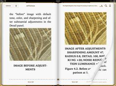 Publishing with iBooks Author Scoop-it: Selling digital books with Apple: iBooksAuthor, InDesign, Digital Publishing Suite | Photoshop, etc. | Publishing with iBooks Author | Scoop.it