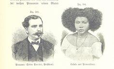 Image taken from page 1165 of 'Unser Wissen von der Erde. Allgemeine Erdkunde und Länderkunde, herausgegeben unter fachmännischer Mitwirku...