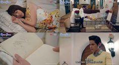 Princess Hours Thailand, Learn To Love, Love Story, Fairy Tales, Drama, Cute, Kawaii, Fairytail, Dramas