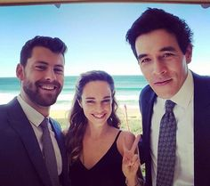 ~Morgans~Jackson Heywood as Brody Morgan,Penny McNamme asTori Morgan and James Stewart as Justin Morgan Home And Away Cast, Love Home, 30 Years, Jackson, Tv Shows, It Cast, Couple Photos, Instagram Posts, Soap