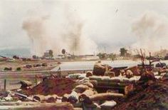 Battle of Khe Sanh - Semper Fidelis