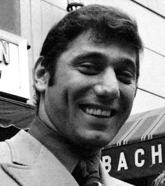 joe namath 1968 signed for the then record salary of $ 427000 by the ...419 x 473 | 40.8 KB | hickokbelt.com