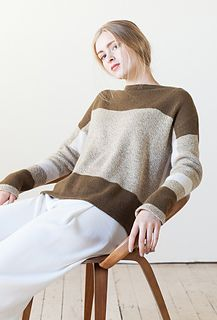 Wf-6408_lores_small2