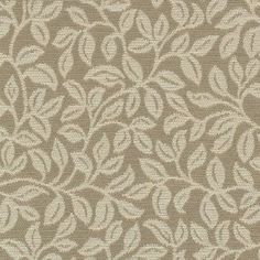 """""""Maison"""" Collection: Douglass Industries Design by Pattern Pod 50,000 double rubs Crypton for Stain Resistance and Moisture Barrier!  Assisted Living and Hospitality Designs."""