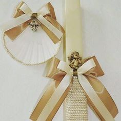 #veladebatismo #veladebatizado #conchadebatismo #batizado #batismo #baptism #christening #christeningcandle #anjo #angel #baby #bebé #portugal #torresnovas Diy Box, Christening, Projects To Try, Easter, Party, Image, Instagram, Christening Party, Girl Christening