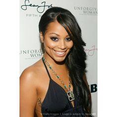 Beautiful Smile, Beautiful Black Women, Beautiful People, Laura London, Lauren London Nipsey Hussle, Black Girls Rock, Celebs, Celebrities, Woman Crush
