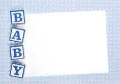 fondos para editar tarjetas para ninas - Buscar con Google