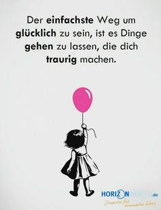 Relationship Quotes For Him, Life Quotes, German Quotes, German Words, Self Love Quotes, True Words, Motivation Inspiration, Quotations, Real Life