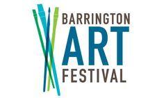 Barrington Art Festival Barrington, Illinois | May 24 – May 25, 2014