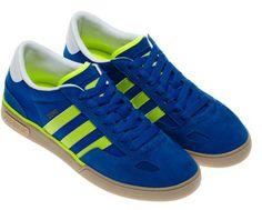 Mens-adidas-Originals-Ciero-Shoes7.jpg (500×401)