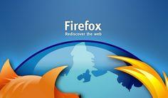 ONE: Firefox dejará de usar Google como buscador predeterminado, ahora utilizará Yahoo