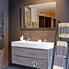 56 Ideeen Over Badkamers In 2021 Droombadkamers Badkamer Woonruimtes