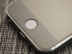 A legújabb mendemonda alapján az iPhone 7 esetén gyökeres változásokon eshet át az Apple okostelefonjának Home gombja.