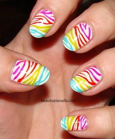 beautopia  #nail #nails #nailart