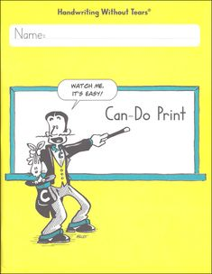 Scott foresman social studies homeschool bundle grade 1 pinterest can do print student workbook grades 5 and up fandeluxe Images