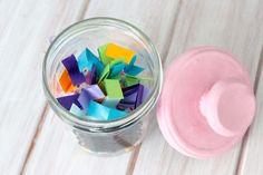 Combatiendo el aburrimiento positivamente - Blog de BabyCenter
