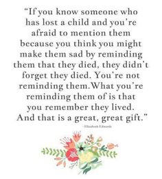 Processing Pain of Child Loss. We all process differently. Click to read more on how different people handle the pain and how you can know how to best respond.