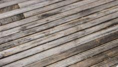 wood carbon