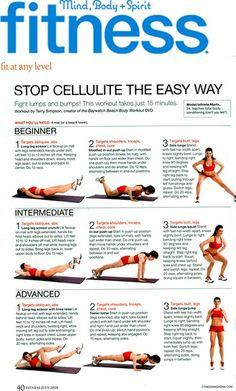 keep fit  http://www.learnhandyhealthandwellnesstips.com