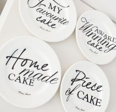 Piece of cake RM got it! Rivera Maison, Nautical Centerpiece, Beach Themed Crafts, Coffee Bars In Kitchen, Summer Diy, Summer 2015, Spring 2015, Spring Summer, Gifts For Girls