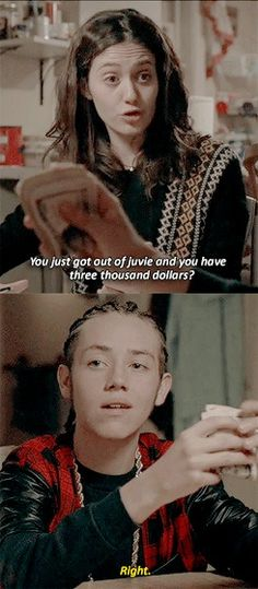 One of my favorite scenes