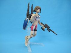 The High Grade Build Fighters Super Fumina is quite the controversial kit in subject matter, design and kits quality. Being a creation of Fumikane Shimada I . Watch V, Sport Outfits, Squad, Princess Zelda, Sports, Youtube, Fictional Characters, Hs Sports, Workout Outfits