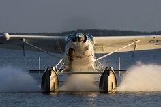 Cessna Caravan Cessna Caravan, Fighter Jets, Aviation, Aircraft, Planes, Airplane, Airplanes, Plane
