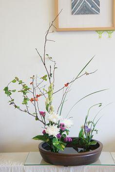 中華花藝_中上C12-20121112