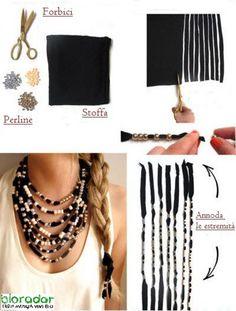 fai-da-te-super-accessoriato-come-realizzare-bracciali-e-collane/