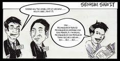 https://www.lelabahmalaya.com/senyum-sawit-peter-sondakh-martua-sitorus/  Senyum-Sawit-Peter Sondakh-Martua Sitorus  #Wilmar #WilmarInternational #EagleHighPlantations #PeterSondakh #FGV #FELDA #RajawaliGroup #MartuaSitorus