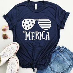 of july tees adult & youth jane flag shirt, diy shirt, merica shirt Vinyl Shirts, Mom Shirts, Cute Shirts, Kids Shirts, Merica Shirt, Flag Shirt, T Shirt Designs, T Shirt Custom, Shirt Diy